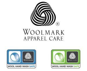 woolmark certificazione lana