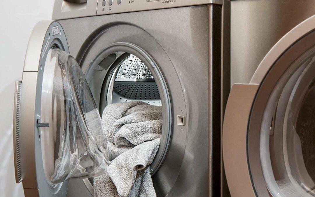 Come fare la lavatrice, come sceglierla, come tenerla pulita
