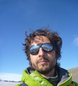 Francesco Gallo Use Detersivi